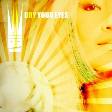 17Kings-Dry_Your_Eyes-album_artwork_for_web