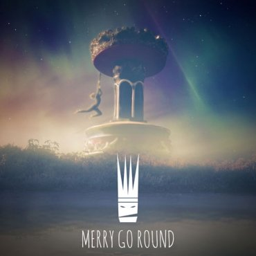 17Kings-Merry_Go_Round-album_artwork_for_web