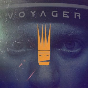 17Kings-Voyager-album_artwork_for_web